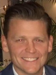 New Hardin-Simmons men's basketball coach Matt Brackett