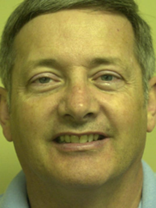 Zanesville Optometrist Sells Practice Stays Part Time