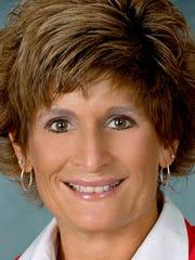 Sherry Kirkpatrick