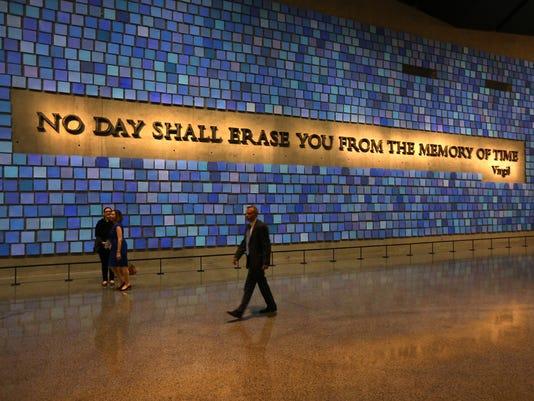 9_11-museum