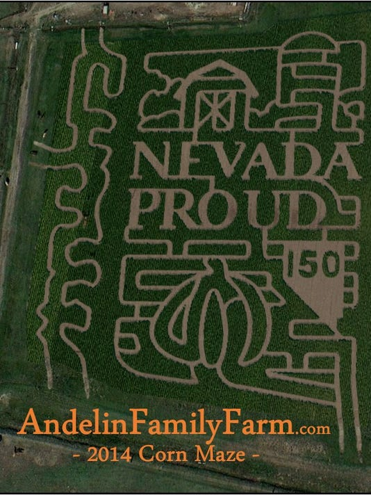 -Andelin Family Farm Pumpkin Patch and Corn Maze (9-27 to 11-1).jpg_20141002.jpg