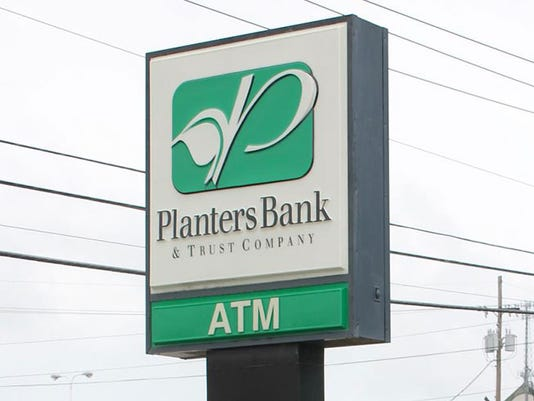 635733267472968525-Planters-Bank-and-Trust-Co.2