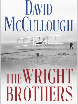 +The Wright Brothers""