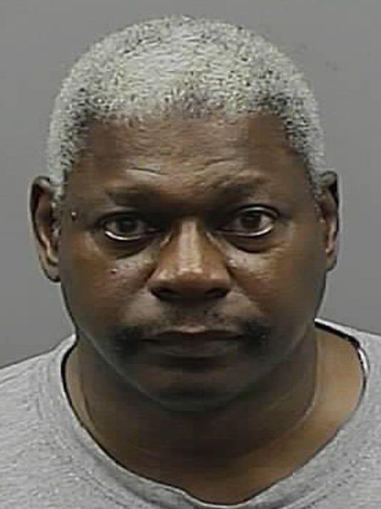 DFP Butler murder trial