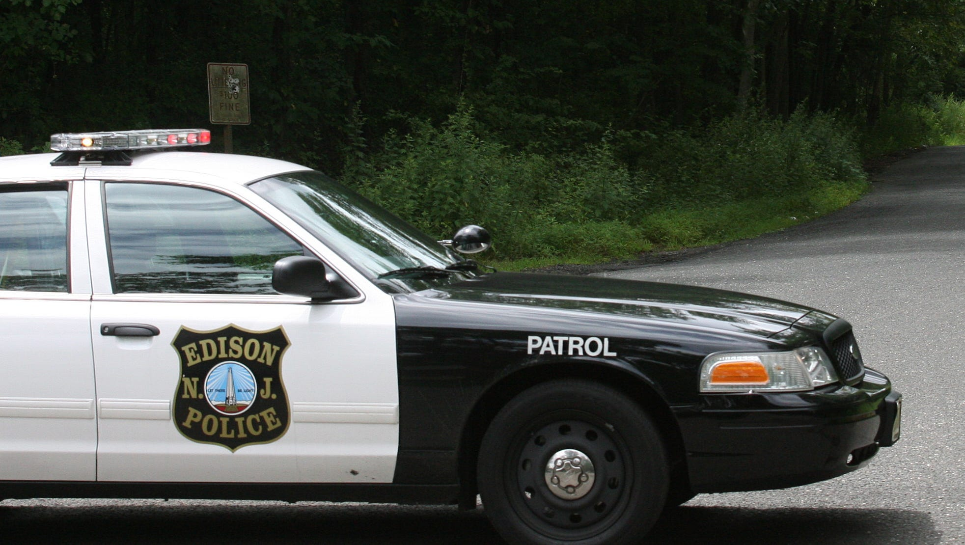 Part 16: Police opposed law aimed to fix Edison department