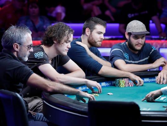 636359412608086820-World-Series-of-Poker-njha.jpg