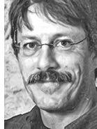 Gregory Evan Ditton, 52