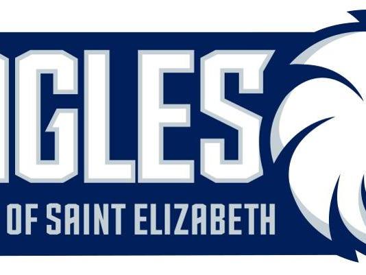 CSE-Eagles-Primary-RGB