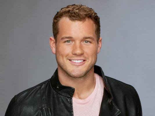 The Bachelorette, episode 7 recap: How did Colton Underwood do this week?