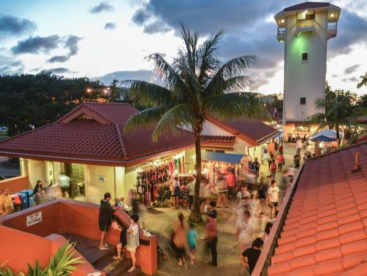 Chamorro Village 01.jpg