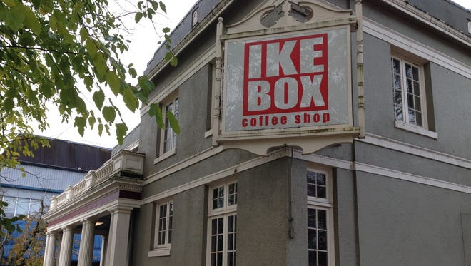 Ike Box, located at 299 Cottage St. NE, scored a perfect 100 its semi-annual restaurant inspection Oct. 16.
