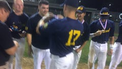 Richland storms back to capture Legion title in extra innings
