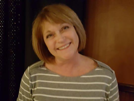 Lori Bankovich