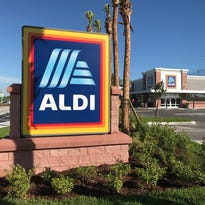 New Fort Pierce Aldi opening Dec. 14 with free gift cards for first shoppers
