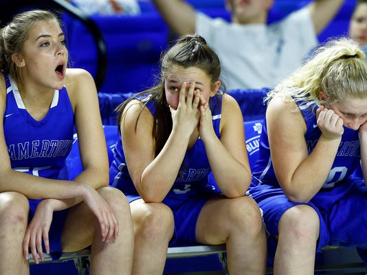 NAS-SPORTS DI basketball