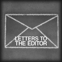 Letter: Bias written into their DNA