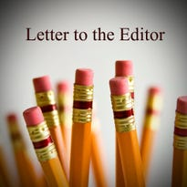 Letter: Lawmakers should vote against Graham-Cassidy health care bill