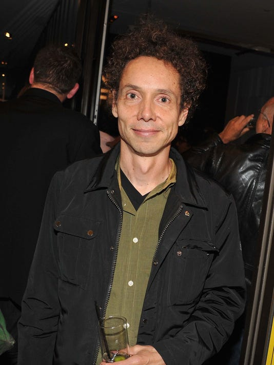 2011 New Yorker Festival Party Hosted By David Remnick