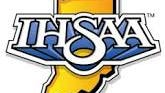 Indiana High School Athletic Association