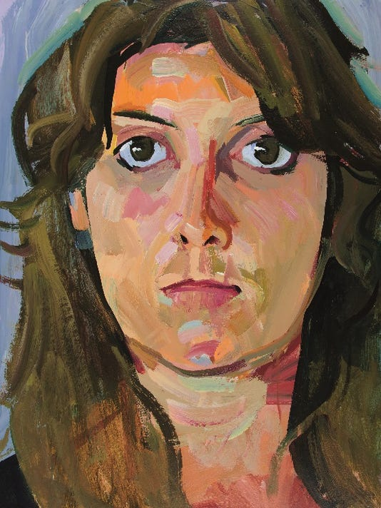 BLOG -- Natasha Richardson DB.jpg