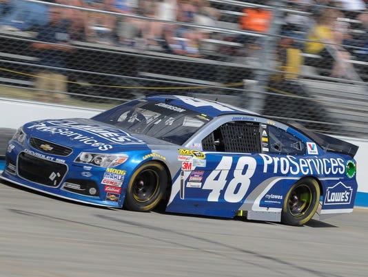 -053115_WIL_0601_NASCAR_JM043.jpg_20150531.jpg