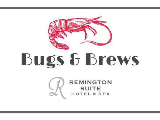 bugs_brews