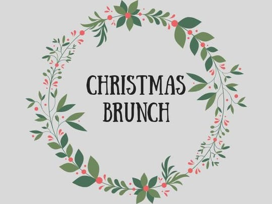 event-brunch