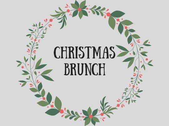 event-brunch