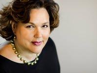 Nextpert: Bobbie Goheen discusses top leader qualities