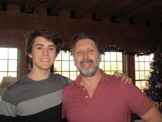636313086085097075-jim-leap-and-his-son.JPG