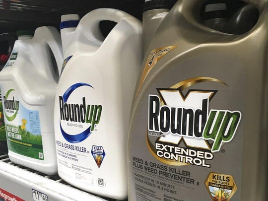 More than 11,200 people have sued Bayer over Roundup in U.S. state and federal courts. The judge in San Francisco handling the federal suits ordered Bayer and lawyers representing plaintiffs in the litigation to participate in confidential mediation.