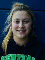 Lindsay Embly CASHS basketball 2015.