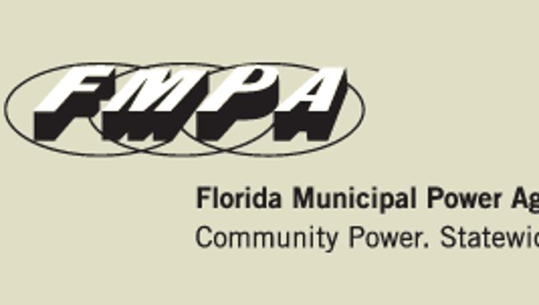 Florida Municipal Power Agency