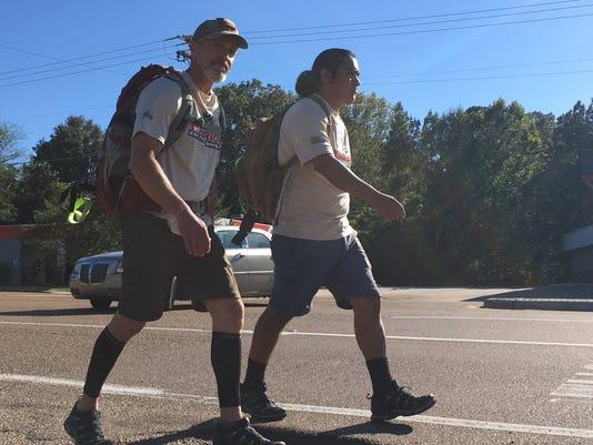 636440056886912061-marines-walking-pic.jpg