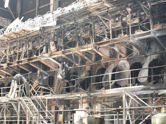 power-plant-damage-2