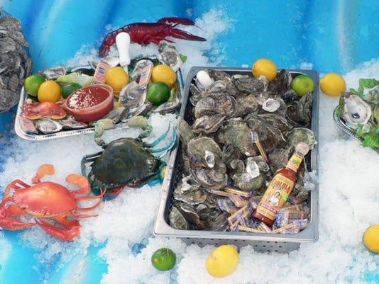 0404-YNSL-CP-Food-Image-Oyster-Fest.jpg