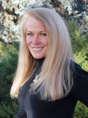 Vicki Marble
