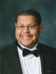 Malik Davis was bullied while in high school in Shelby, NC. His traumatic experience is the main reason his mother, Samantha, founded the nonprofit organization Parents Against Bullying NC.
