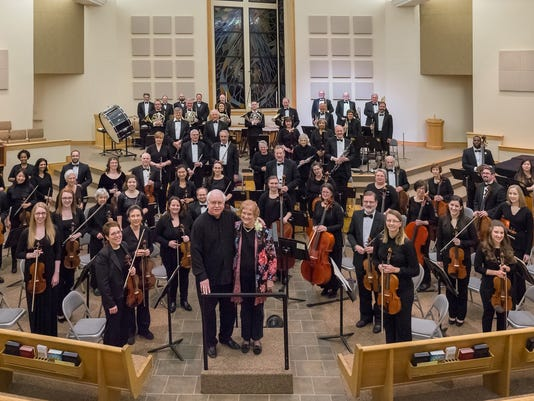 636288052306991949-Orchestra-2017-Final-Cropped-SMALLER.jpg