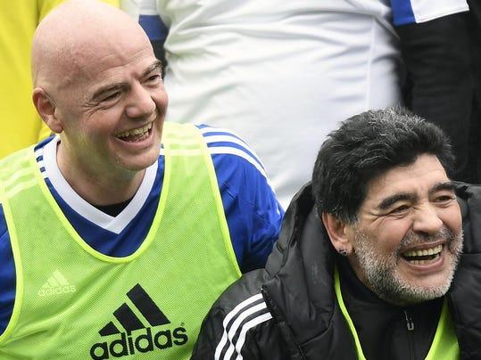 FIFA Maradona_Vazq