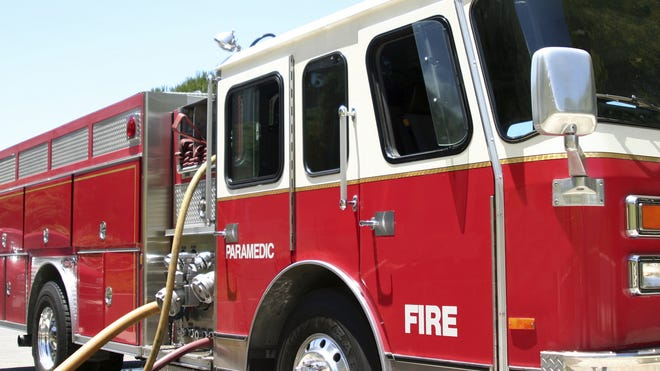 An automatic boiler valve that's supposed to stop gas from combining with coal malfunctioned during a planned boiler outage, causing an explosion at Thilmany Mill in Kaukauna on Saturday.