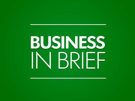 Biz- BusinessInBrief.png