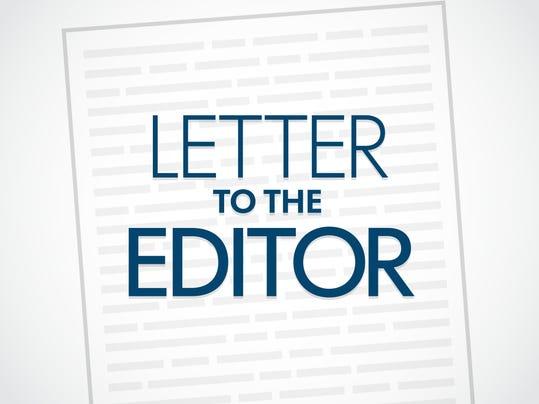 Edit- LetterToTheEditor 1