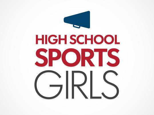 HS Sports Girls