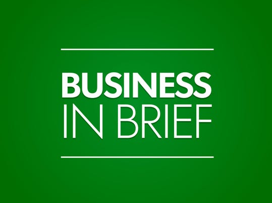 BusinessInBrief (4).png