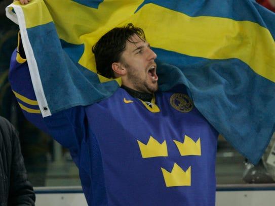 2013-09-29-oly-sweden