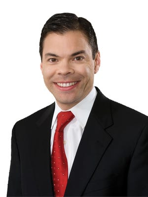 Michael D. Ponce is the founder and managing attorney at Ponce Law.