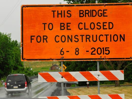 HES-MD-BRIDGE-052715