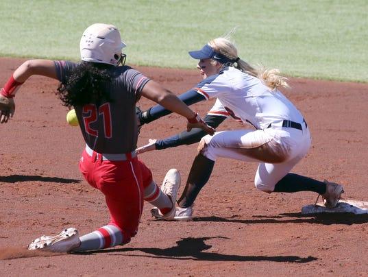 UTEP-WKU-softball-main.jpg