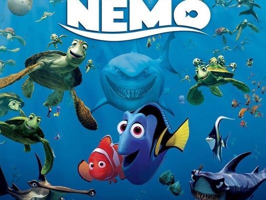 635997805905130311-finding-nemo-poster.jpg